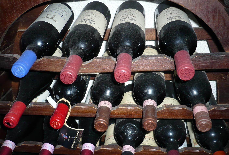 cantinetta vino enoteca privata : Vini ? Ricette Toscane