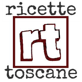 Ricette toscane il primo sito toscano dedicato alla for Ricette toscane